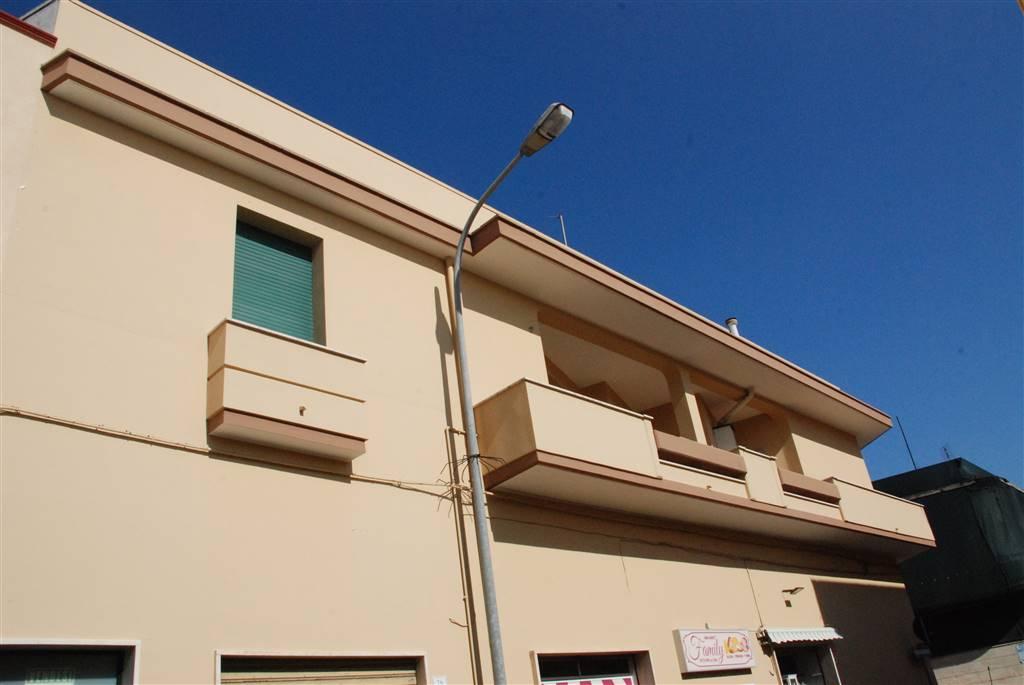 Appartamento in vendita a Latiano, 6 locali, prezzo € 155.000   PortaleAgenzieImmobiliari.it