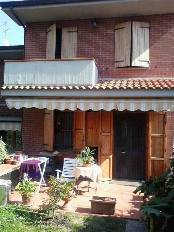 Ville a schiera a collesalvetti in vendita e affitto - Case in affitto con giardino livorno ...