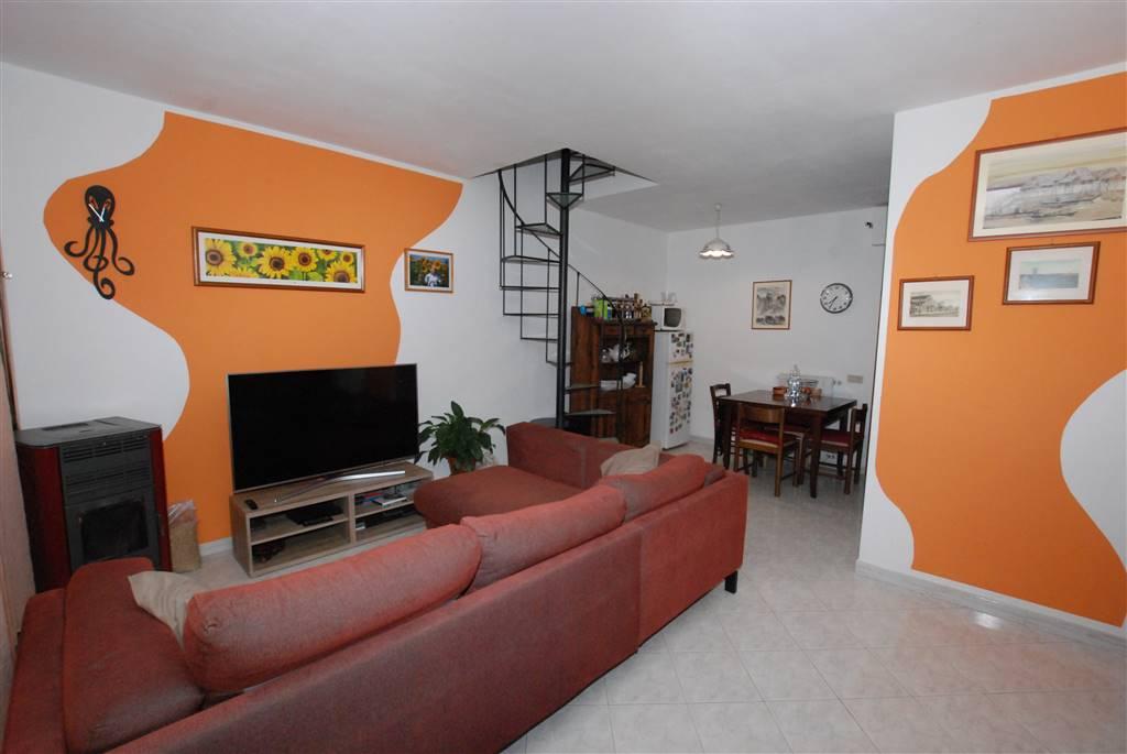 Appartamento indipendente, Cenaia, Crespina Lorenzana