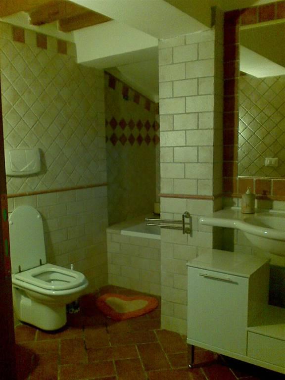 Appartamento indipendente, Valtriano, Fauglia, in ottime condizioni