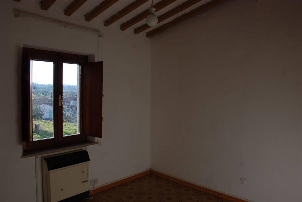 Appartamento indipendente, Lorenzana