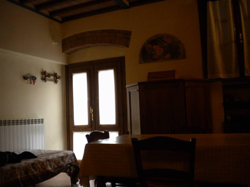 Appartamento indipendente, Lari, Casciana Terme Lari, ristrutturato
