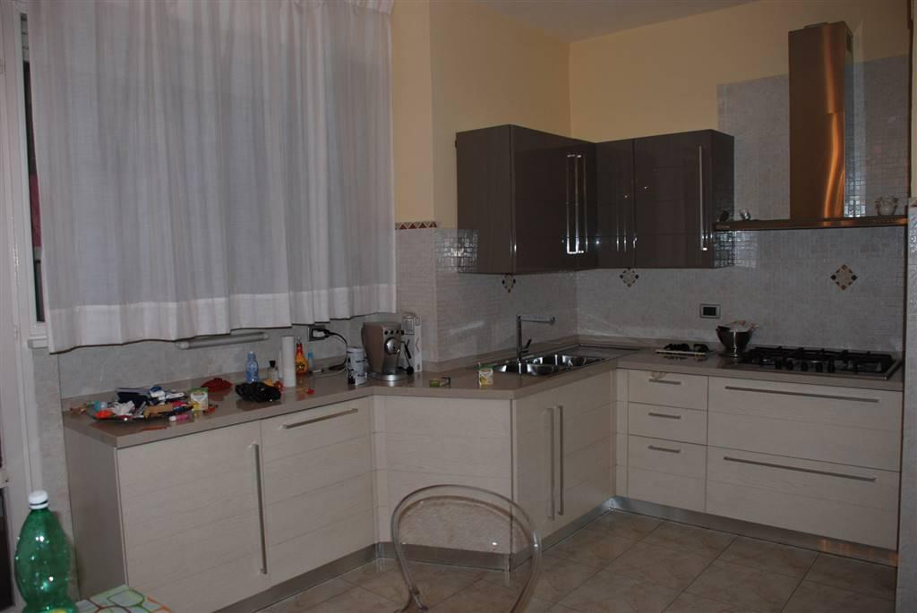 Appartamento in Via Del Fagiano 84, Livorno