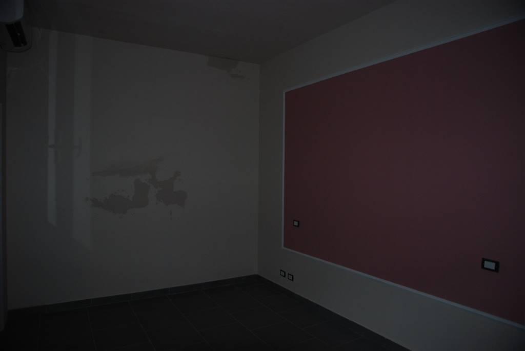 Appartamento indipendente, Perignano, Lari, ristrutturato