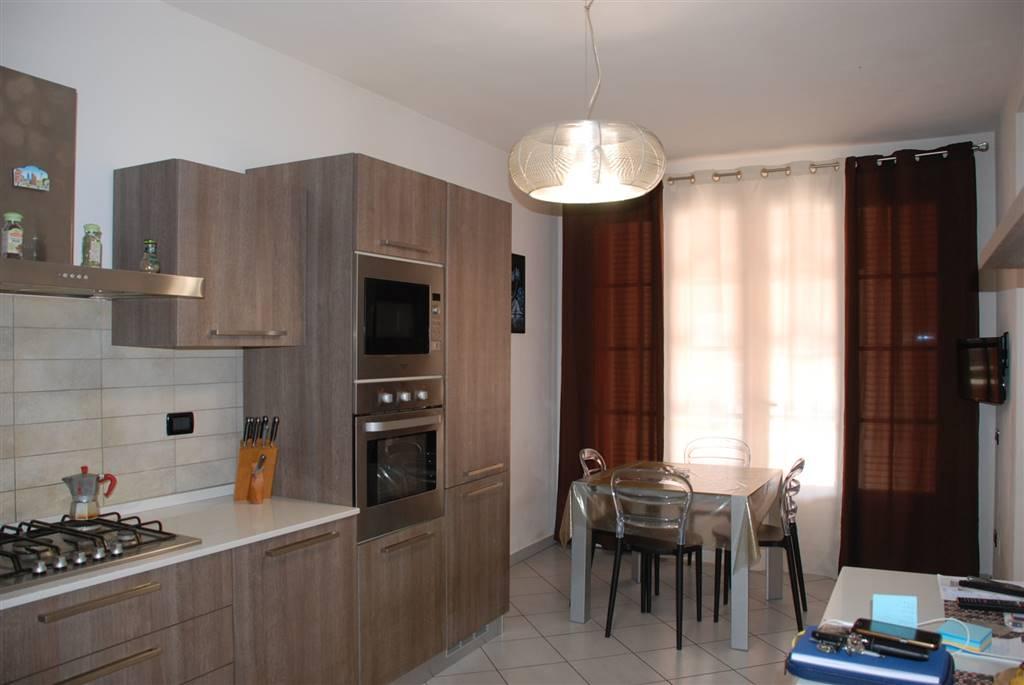 Appartamento indipendente, Valtriano, Fauglia, seminuovo