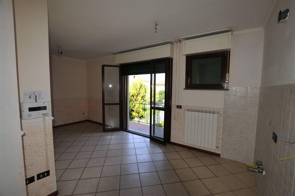 Appartamento, Cenaia, Crespina Lorenzana, in ottime condizioni