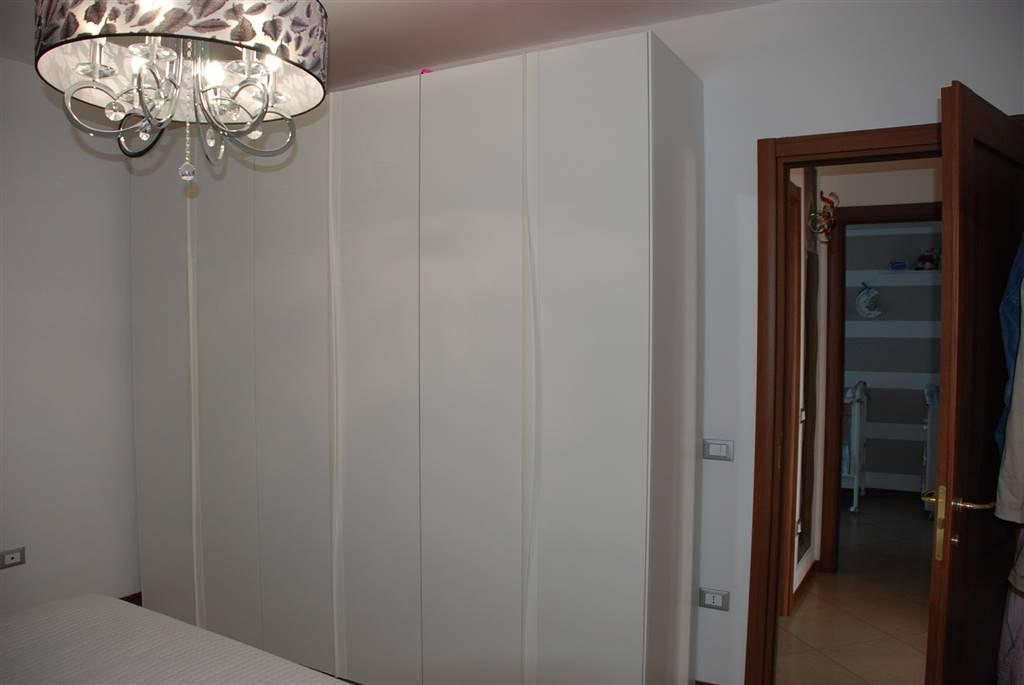 Appartamento indipendente, Crespina Lorenzana, in nuova costruzione