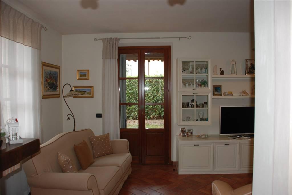 Appartamento, Fauglia, seminuovo
