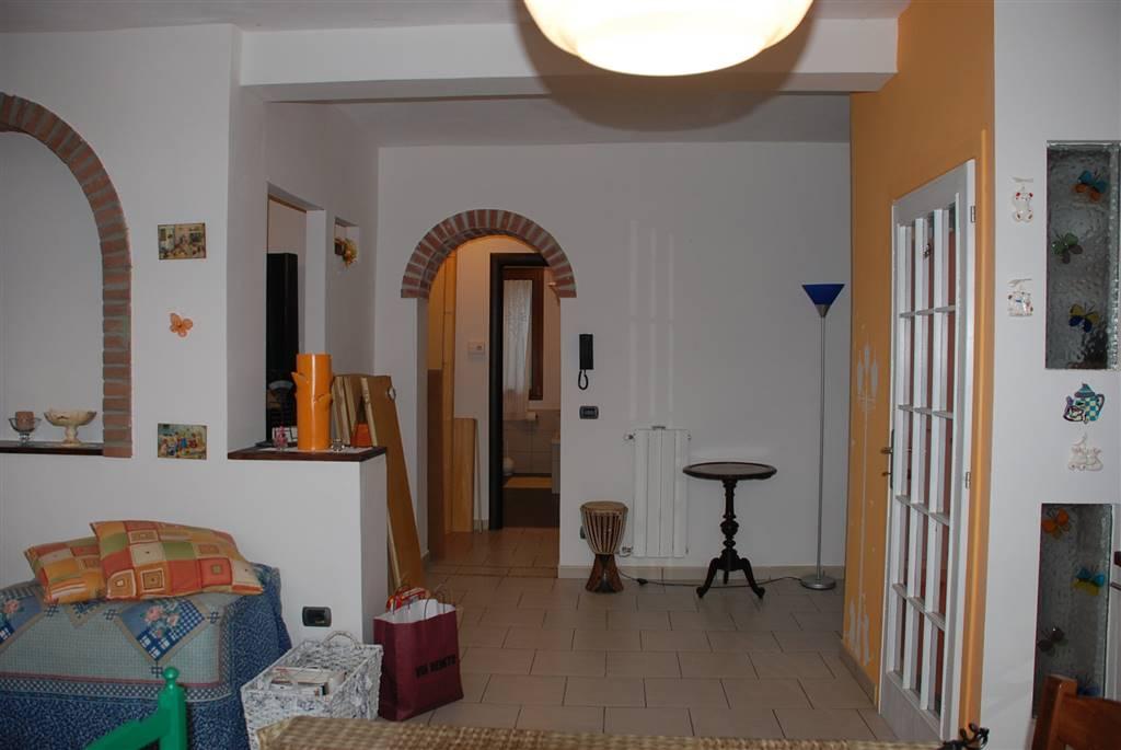 Appartamento, Siberia, Crespina Lorenzana, ristrutturato
