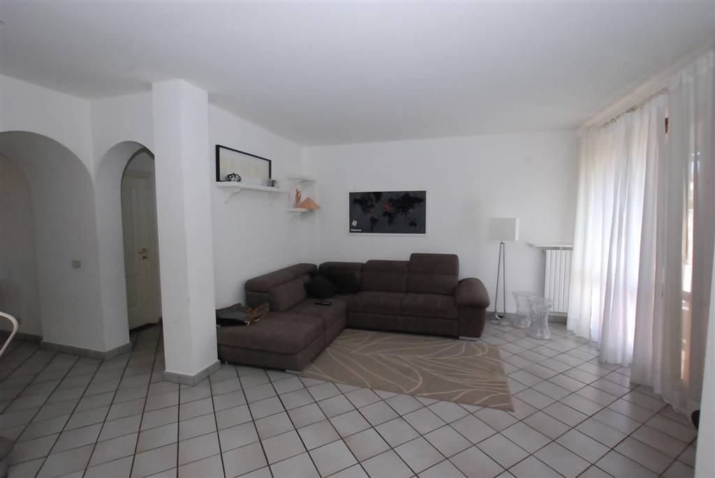 Villa a schiera, Cenaia, Crespina Lorenzana, in ottime condizioni