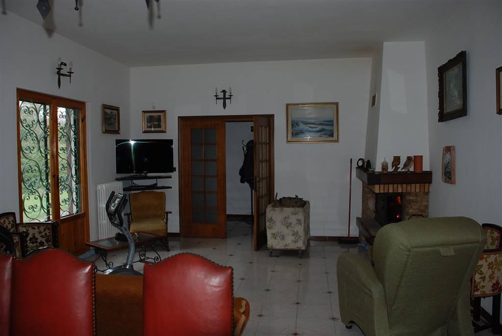 Casa singola, Nugola, Collesalvetti