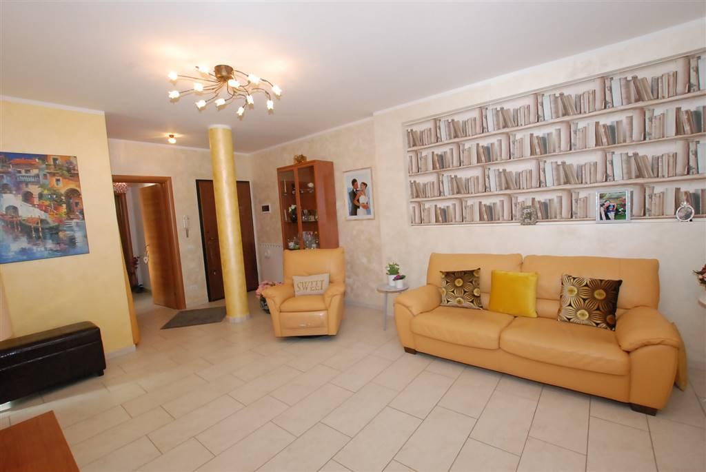 Appartamento, Collesalvetti, seminuovo