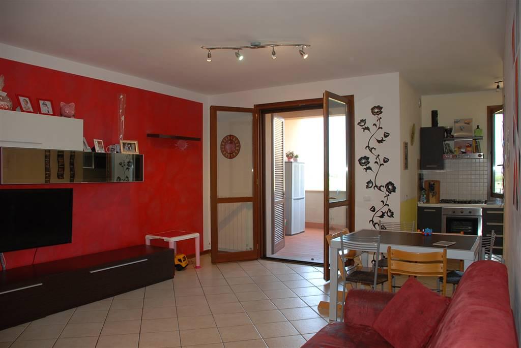 Appartamento, Cenaia, Crespina Lorenzana, in nuova costruzione