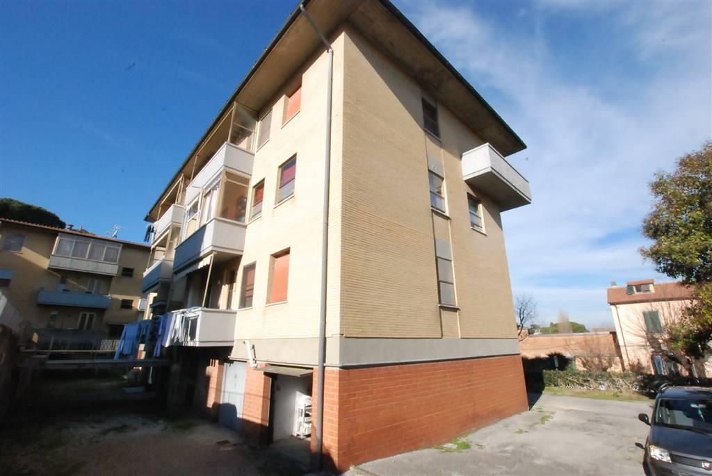 Appartamento, Collesalvetti, abitabile