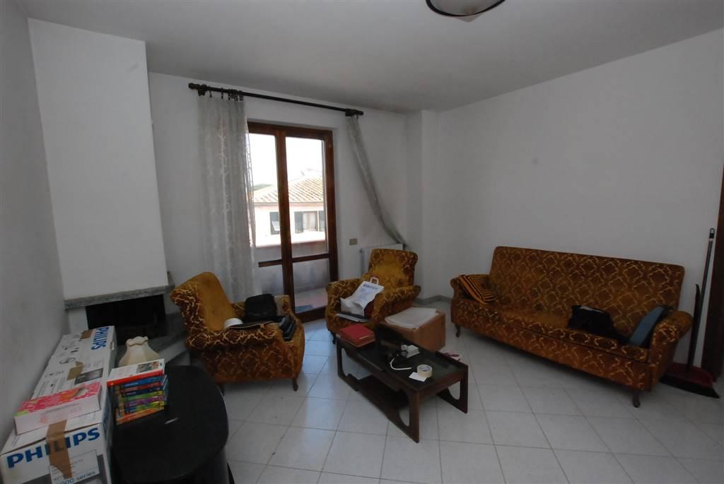 Appartamento, Guasticce, Collesalvetti