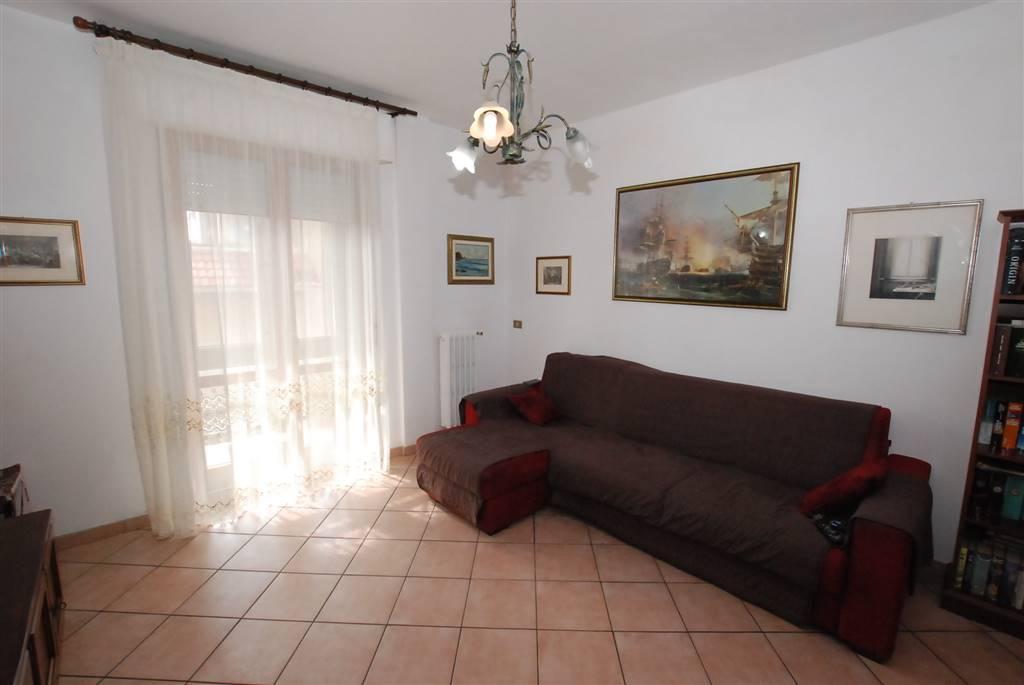 Appartamento, Collesalvetti, in ottime condizioni