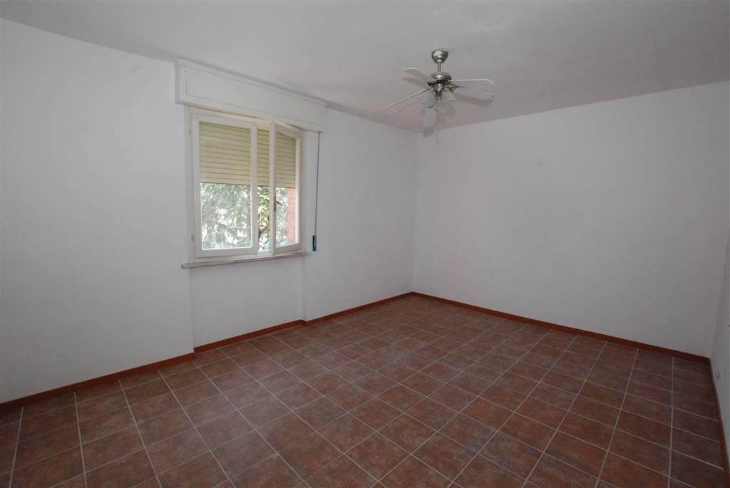 Appartamento, Guasticce, Collesalvetti, in ottime condizioni