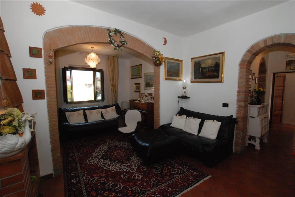 Appartamento, Vicarello, Collesalvetti, ristrutturato