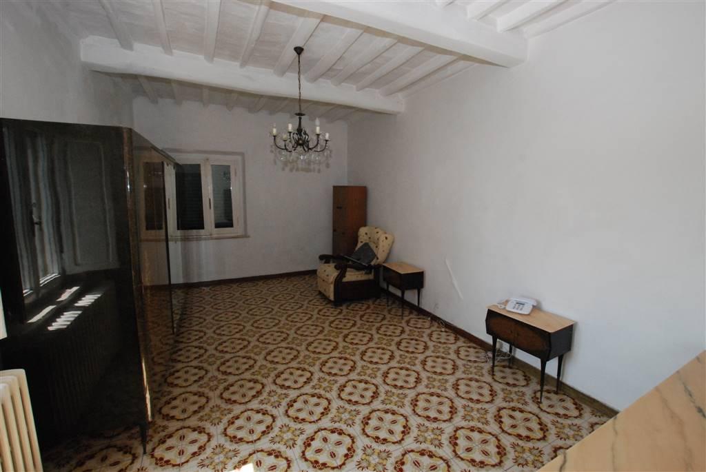 Appartamento, Crespina, Crespina Lorenzana