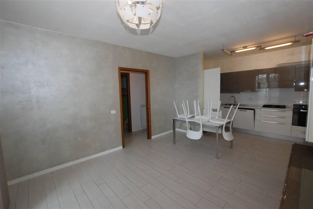 Appartamento, Cenaia, Crespina Lorenzana, seminuovo