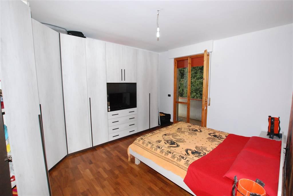 Appartamento, Collesalvetti, ristrutturato