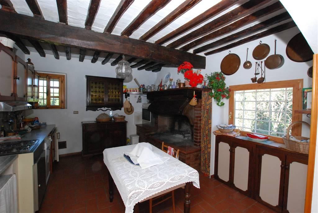 Appartamento, Belvedere, Crespina Lorenzana