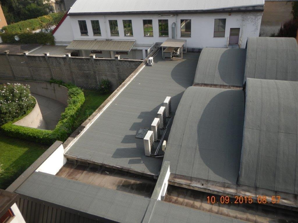 Capannone industriale, Fiera, Firenze, Sempione, Paolo Sarpi,arena, Milano, in ottime condizioni