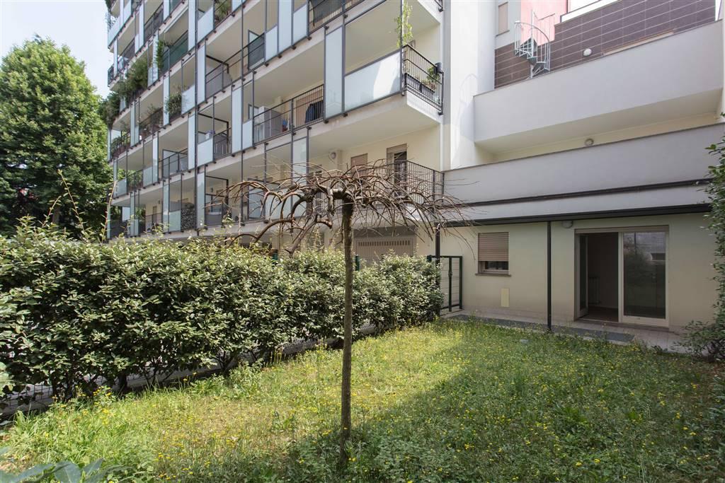 Villa, Affori, Bovisa, Niguarda, Testi, Milano, in nuova costruzione