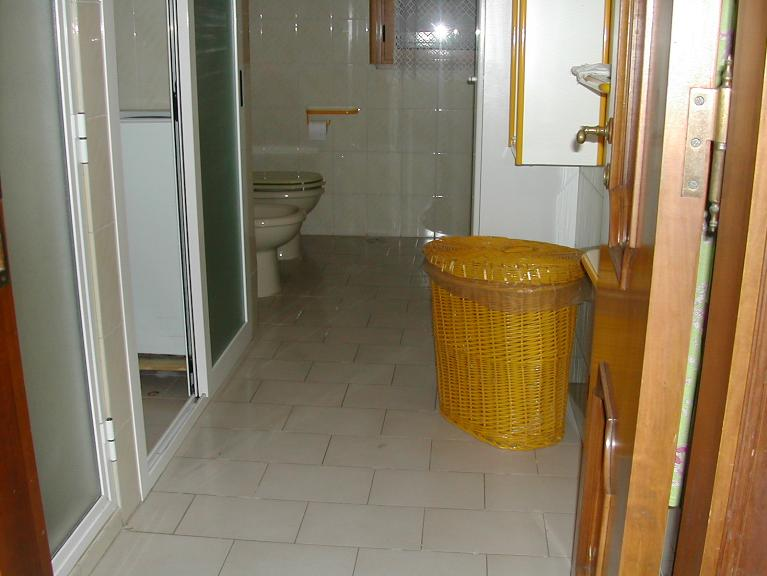 bagno/lavanderia - Rif. 0473