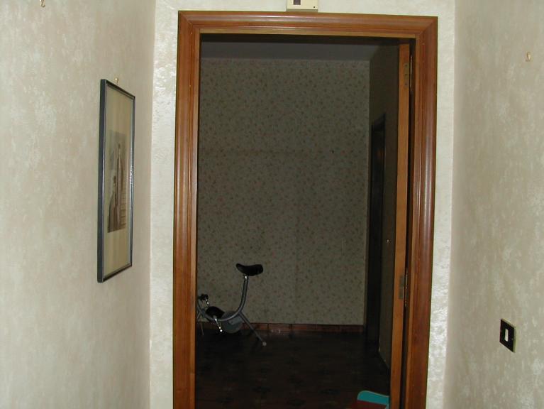 camera matrimoniale - Rif. 0473