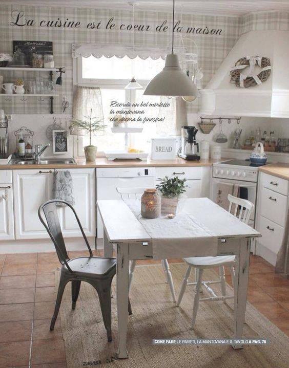 Penthouse For Sale In Carpi Area Morbidina Cuneo Modena Ref 1016