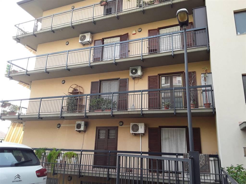 AppartamentoaACI CATENA