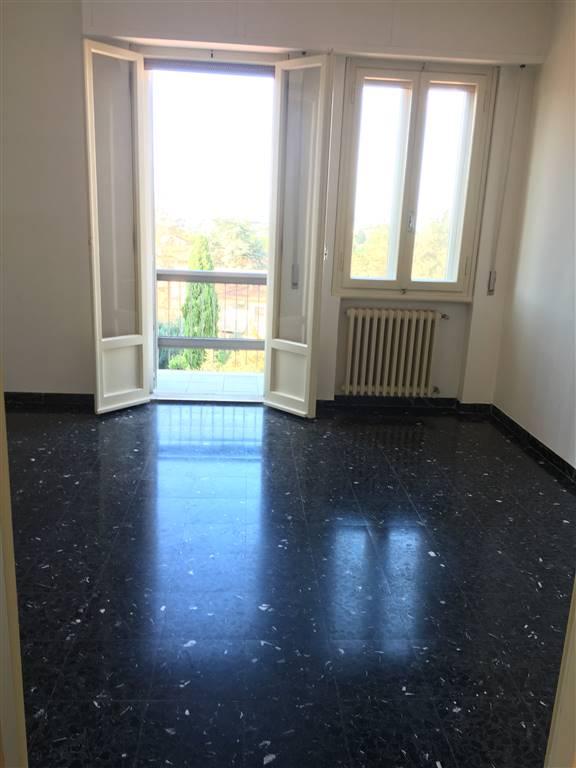 Appartamento in vendita a San Casciano in Val di Pesa, 4 locali, prezzo € 235.000   CambioCasa.it