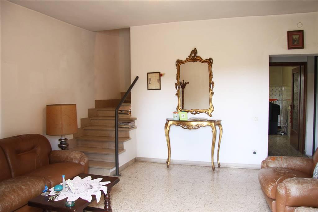 ingresso soggiorno