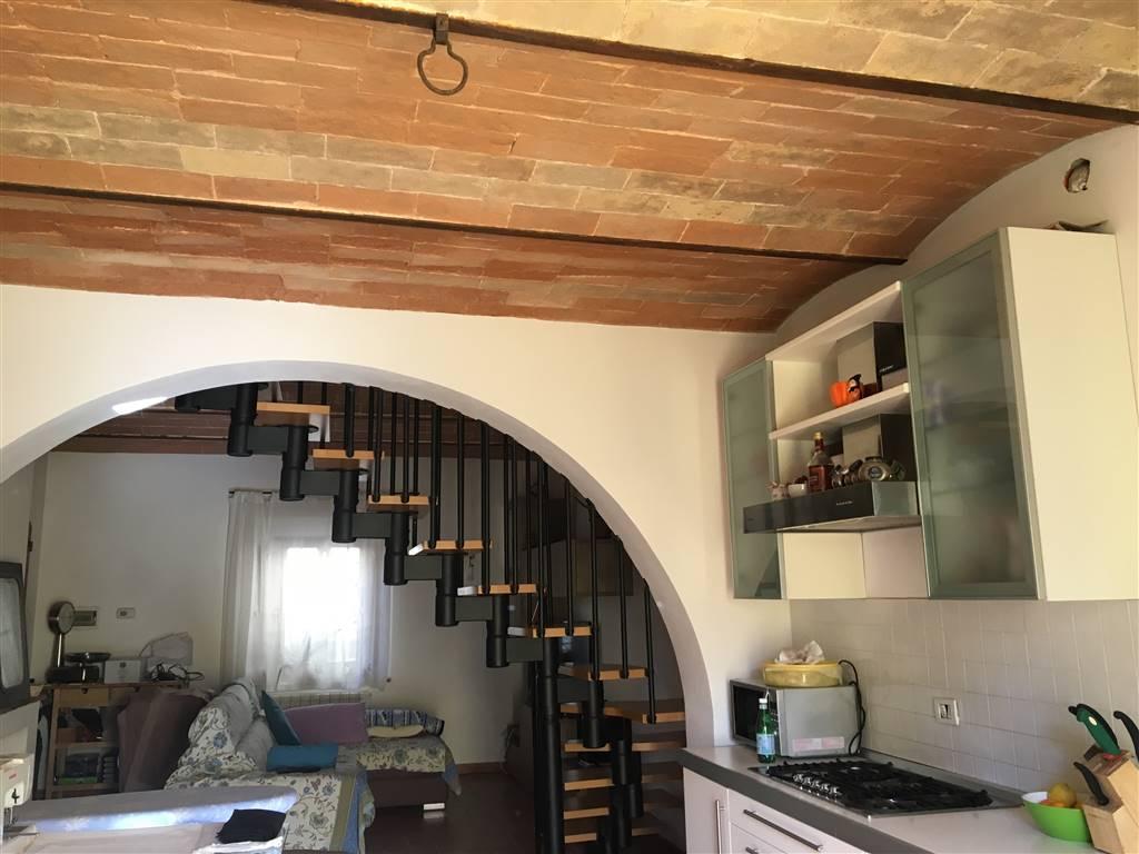 particolari del soffitto