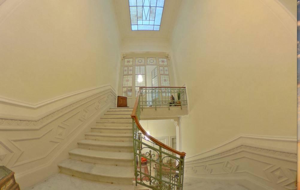 Appartamento in vendita a San Casciano in Val di Pesa, 12 locali, Trattative riservate   CambioCasa.it