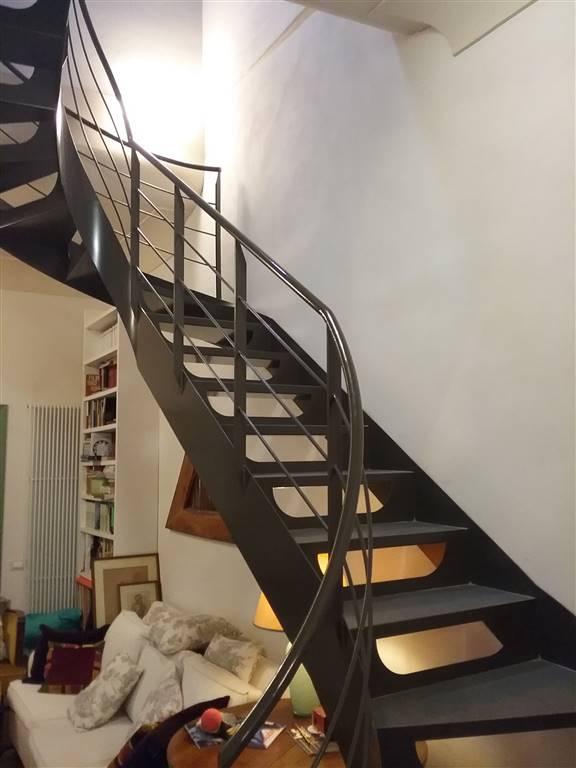 SAN CASCIANO IN VAL DI PESA, Appartamento in vendita di 95 Mq, Seminuovo, Riscaldamento Autonomo, Classe energetica: F, Epi: 257,22 kwh/m2 anno,