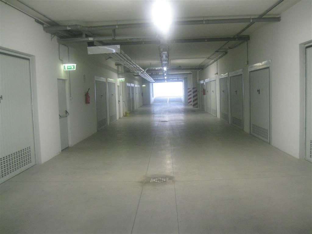 area garage