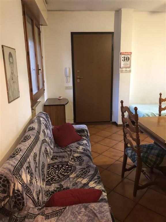 PERETOLA, FIRENZE, Appartamento in vendita di 60 Mq, Abitabile, Riscaldamento Autonomo, Classe energetica: G, Epi: 300 kwh/m2 anno, posto al piano 2°