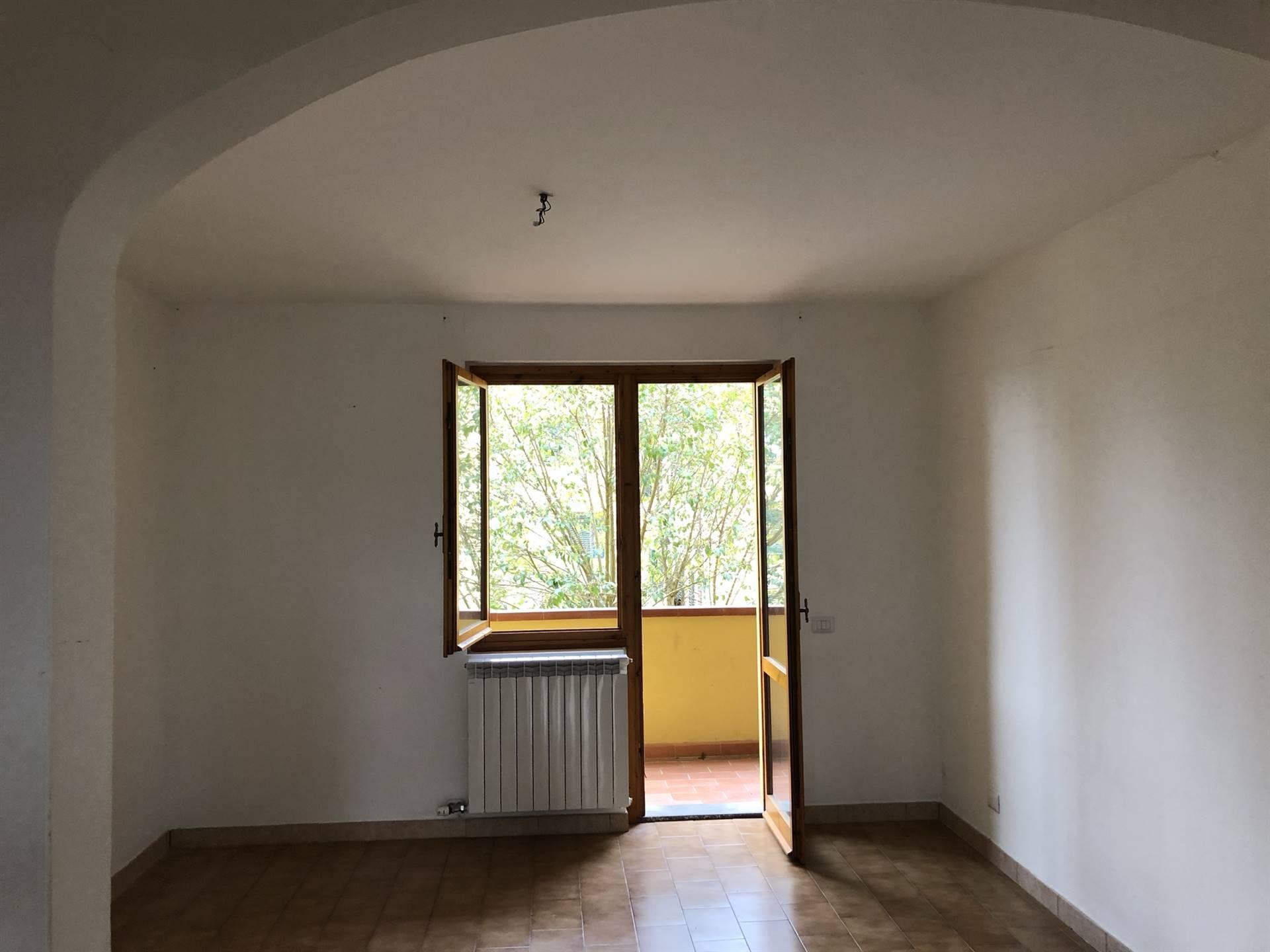 Appartamento in vendita a San Casciano in Val di Pesa, 5 locali, zona aletto, prezzo € 280.000 | PortaleAgenzieImmobiliari.it