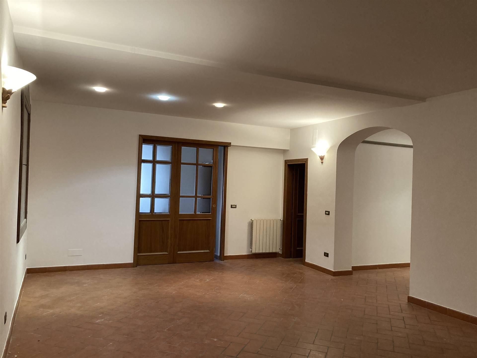 Appartamento in vendita a San Casciano in Val di Pesa, 4 locali, prezzo € 278.000 | PortaleAgenzieImmobiliari.it