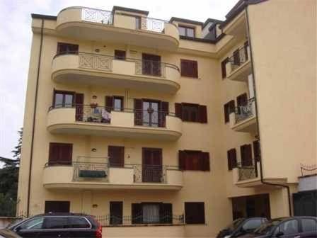Box / Garage in vendita a Caserta, 1 locali, zona Zona: Sala, prezzo € 19.000 | CambioCasa.it