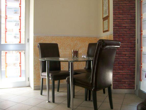 Appartamento indipendente in Via Ponte 59, Sala, Caserta