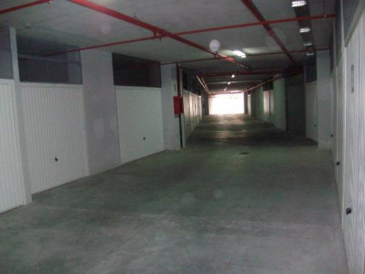 Box / Garage in vendita a Caserta, 1 locali, zona Zona: Sala, prezzo € 21.000 | CambioCasa.it