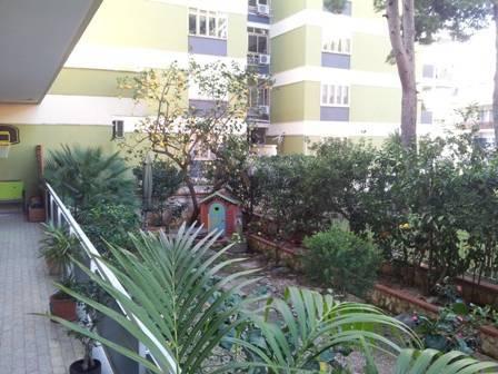 Appartamento in vendita a Caserta, 4 locali, zona urano, prezzo € 365.000 | PortaleAgenzieImmobiliari.it