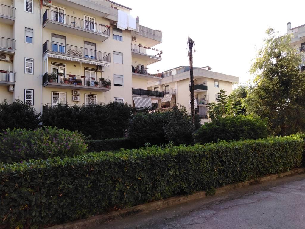 Attico / Mansarda in vendita a San Nicola la Strada, 5 locali, prezzo € 115.000   PortaleAgenzieImmobiliari.it