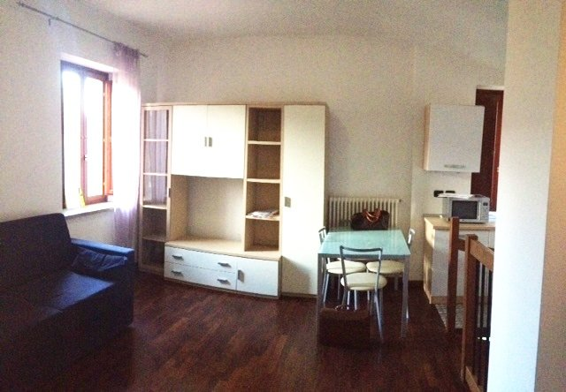 Appartamento in affitto a Siena, 2 locali, zona Zona: Centro storico, prezzo € 650 | CambioCasa.it