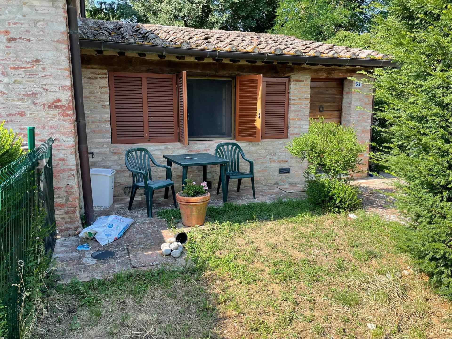 Soluzione Indipendente in affitto a Siena, 1 locali, zona Località: RENACCIO, prezzo € 500   CambioCasa.it