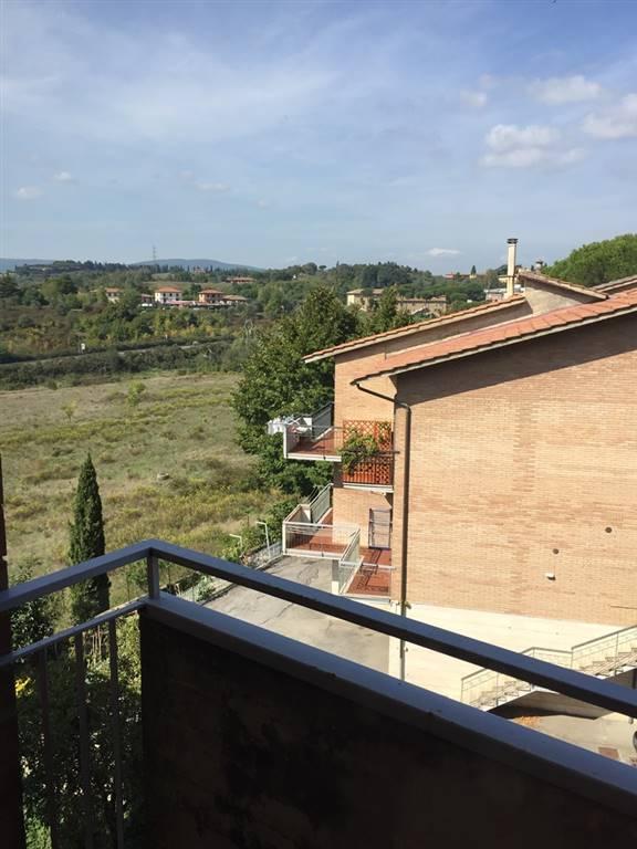 Attico / Mansarda in vendita a Siena, 5 locali, zona Località: VICO ALTO, prezzo € 300.000   PortaleAgenzieImmobiliari.it