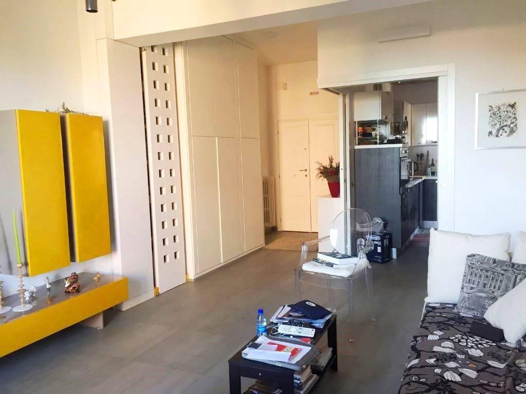 Appartamento in vendita a Monteriggioni, 5 locali, zona Località: MONTARIOSO, prezzo € 275.000 | PortaleAgenzieImmobiliari.it
